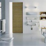 Arredamenti per disabili - Cucina, Camera da Letto, Bagno ...