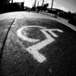 DisabiliNews Redazione