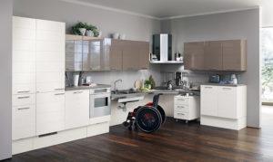 la-cucina-per-disabili-1