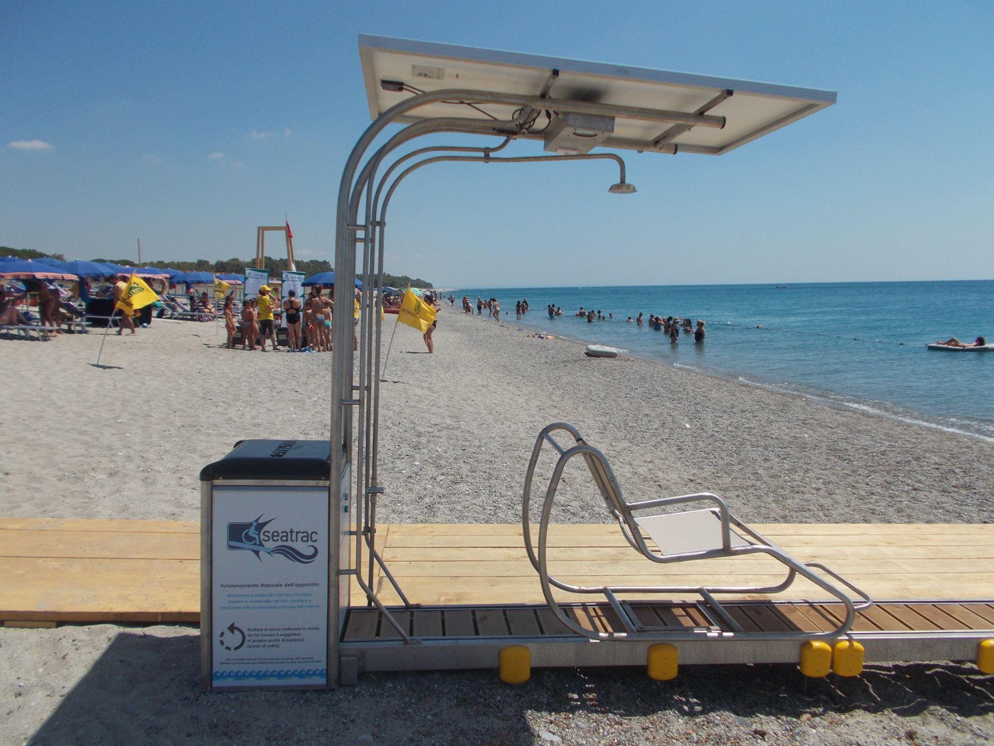 valentino-beach-club-stabilimento-balneare-accessibile