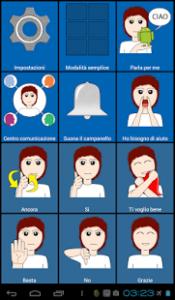 virginia-app-2
