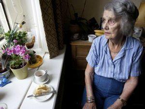 assistenza_domiciliare_disabili_anziani
