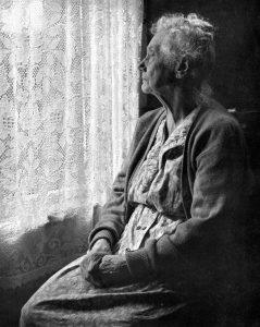 disabili_assistenza_domiciliare_agli_anziani
