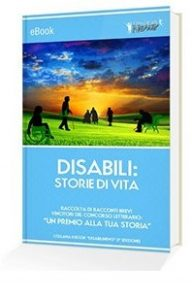 formati_ebook_disabili_storie_di_vita