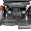 c300-carrozzina-elettrica-nomenclatore-dettaglio