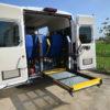 fiat-ducato-a-metano-allestimento-twin-arm-per-trasporto-disabili-02