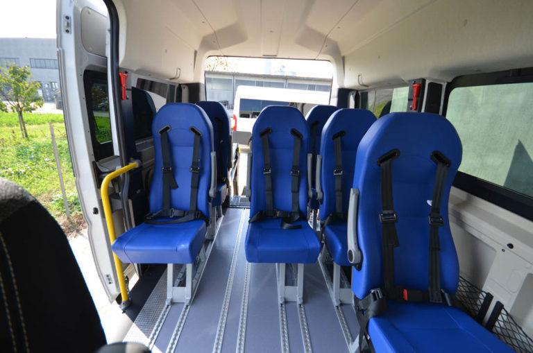 fiat-ducato-a-metano-allestimento-twin-arm-per-trasporto-disabili-03