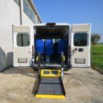 fiat-ducato-a-metano-allestimento-twin-arm-per-trasporto-disabili-04