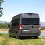 fiat-ducato-a-metano-allestimento-twin-arm-per-trasporto-disabili-11