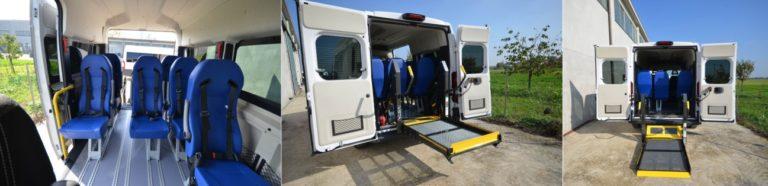 fiat-ducato-a-metano-allestimento-twin-arm-per-trasporto-disabili-15
