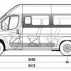 fiat-ducato-a-metano-allestimento-twin-arm-per-trasporto-disabili-16