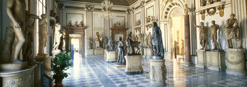 musei-capitolini-1
