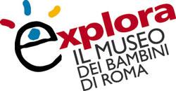 Museo dei Bambini Roma