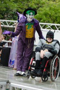 lucca-comics-disabili-news