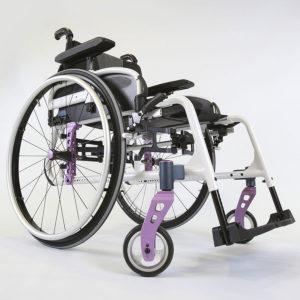 Carrozzine Per Disabili Misure Prezzi E Dimensioni