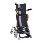 Ergo Stand carrozzina verticalizzante per disabili