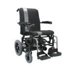 Ergo Traveller Carrozzina smontabile per disabili ideale per viaggi