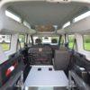 Fiat Doblò 2020 Tetto Alto per trasporto disabili 08