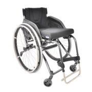 Panthera U3 carrozzina superleggera per disabili