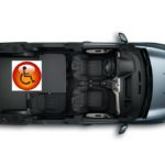 Dacia Dokker Tech