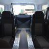 Fiat Doblo Runner Level 3