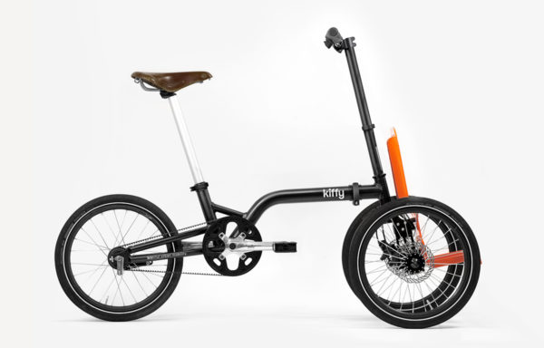 00 kiffy-tricycle