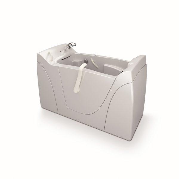 Antigua-vasca-con-sportello-per-disabili-e-anziani2