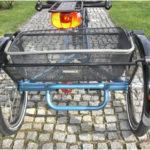 Bici_Disabile_Terapia_Scooter_3_Ruote-disabilinews-5