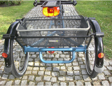 Bici_Disabile_Terapia_Scooter_3_Ruote-disabilinews-5