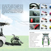 Brochure ELBEE generico AFFIANCATE (2)