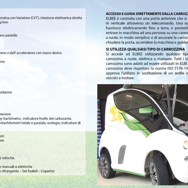Brochure ELBEE generico AFFIANCATE (3)