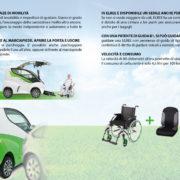 Brochure ELBEE generico AFFIANCATE (4)