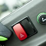 ELBEE Auto Hi-Tech per Disabili 5