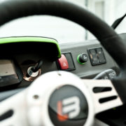 ELBEE Auto Hi-Tech per Disabili 6