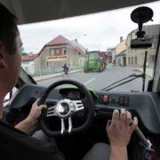 ELBEE Auto Hi-Tech per Disabili 9