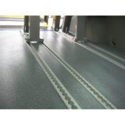 Renault Trafic Allestimento Alu-Floor 4