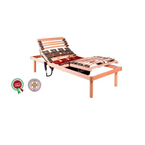 Rete-legno-1