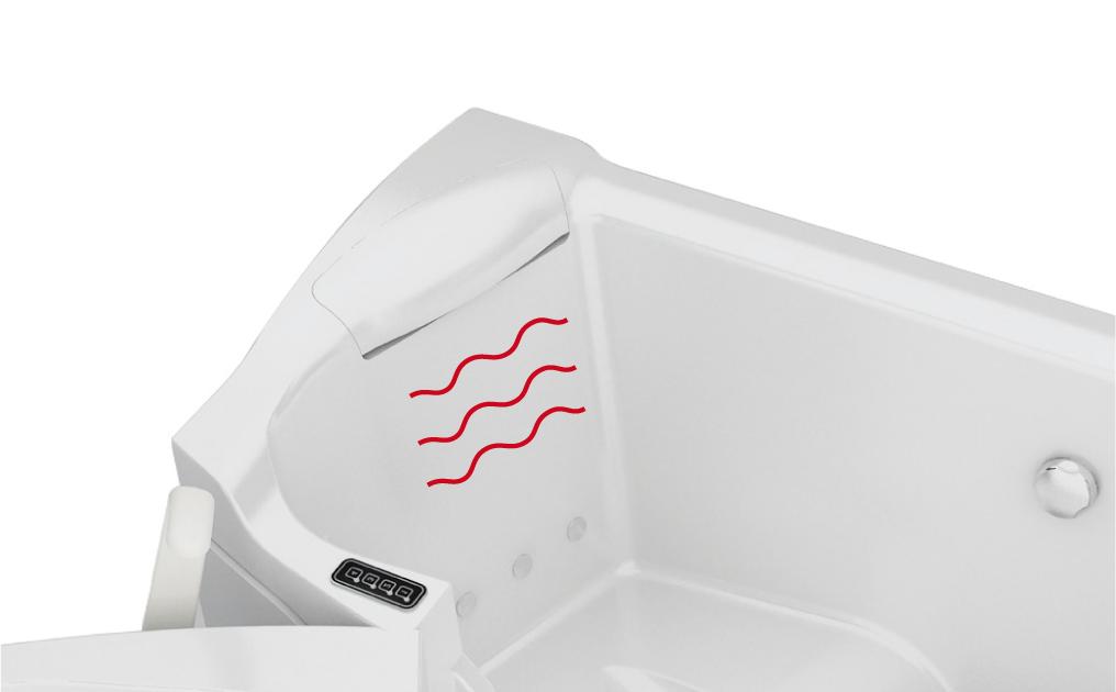 Vasca Da Bagno Handicappati : Immagini idea di ausili bagno per disabili prezzi