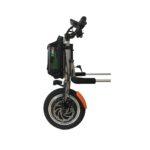 Triride Special Compact Propulsore
