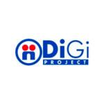 digi project