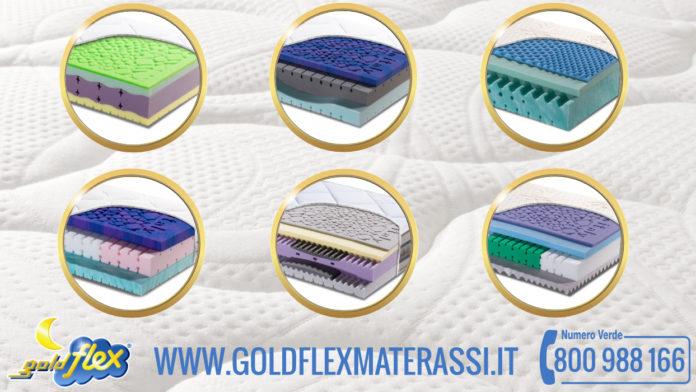 goldflex-materassi-icone2x