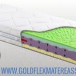 goldflex-materassi-memory-1