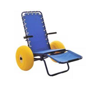 Ausili Per Disabili Accessori E Attrezzature Prezzi Opinioni E