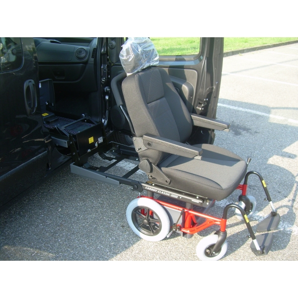 sedile-girevole-turny-per-trasporto-disabili (5)