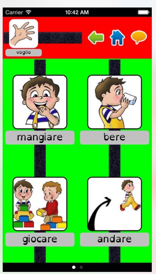 5 App Dedicate Alla Comunicazione Del Bambino Autistico