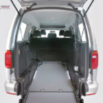 Volkswagen-Caddy-Maxi-Disabili-FocacciaGroup_Interno