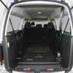 Volkswagen-Caddy-Maxi-Genius-Ramp_1