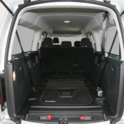 Volkswagen-Caddy-Maxi-Genius-Ramp_1