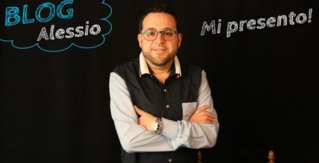 Alessio Giardini Blog 01 DisabiliNews