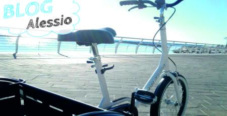 Alessio Giardini Blog 03 DisabiliNews